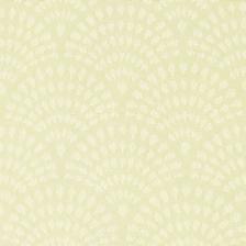 Светло желтый