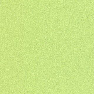 """Кровать детская """"КОРОНА"""" - фото Светло зеленый матовый"""