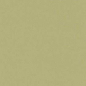 Рулонные шторы Омега H-150, изготовление по точным размерам - фото Оливковый