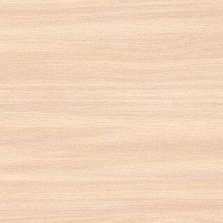 Стеллаж приставной угловой СПУ-2 - фото Прихожая дуб молочный