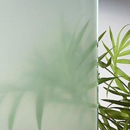 Дверь межкомнатная экошпон Турин 530.121 - фото межкомнатные двери со стеклом сатин
