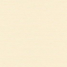 Рулонные шторы Омега H-150, изготовление по точным размерам - фото Желтый