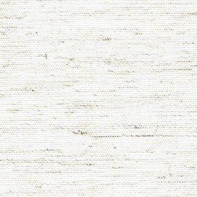 Рулонные шторы Лен BLACK-OUT с высотой до 150 см, изготовление по точным размерам - фото Бежевый