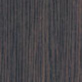 Шкаф купе Мини с дополнительными полками Фасады Венге - ДМ / 90х190х45 - фото Шкафи купе E1 венге