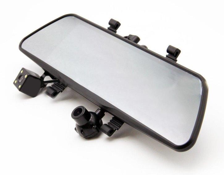 Eplutus D83 видеорегистратор в зеркале с 3 камерами - фото pic_983b4d1367478d6ad6748ad1a67a5ea9_1920x9000_1.jpg