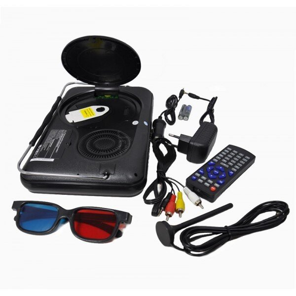 Портативный телевизор с DVD плеером Eplutus LS105T DVB T2 - фото pic_15b331c256006ba9ddb4afcbf2753576_1920x9000_1.jpg