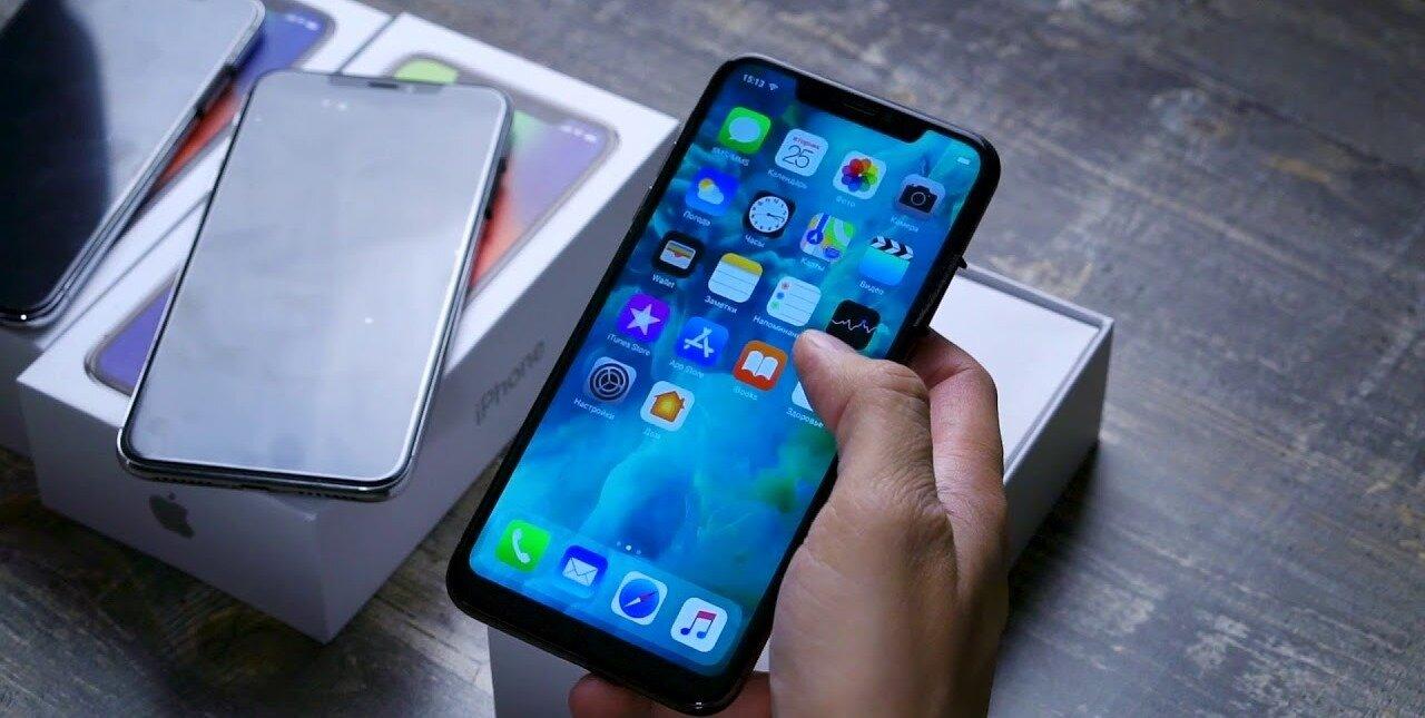 IPhone XS - фото pic_b02fac0b4cc01cfd345e757dc8e11894_1920x9000_1.jpg