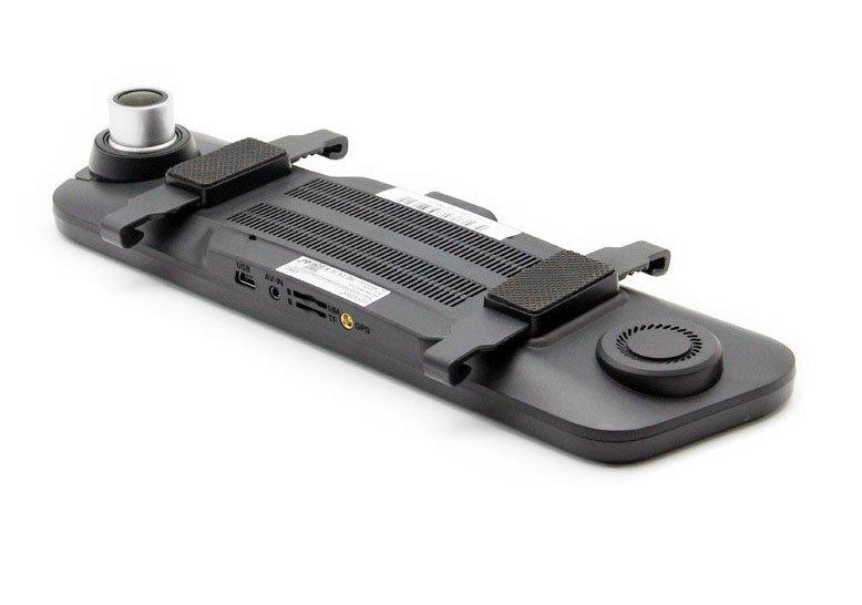 Eplutus D40 видеорегистратор с 2 камерами в зеркале на Android с GPS, 4G и Wi-Fi - фото pic_ce8cca7c1e78cfa21e7020aa6b33f916_1920x9000_1.jpg