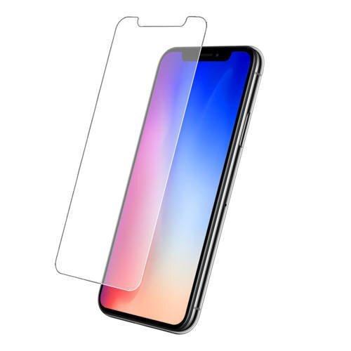 Защитное стекло подходит для IPhone X 0.33 mm 2.5D - фото pic_408b3f191772ceaf806adb4d834ffd20_1920x9000_1.jpg