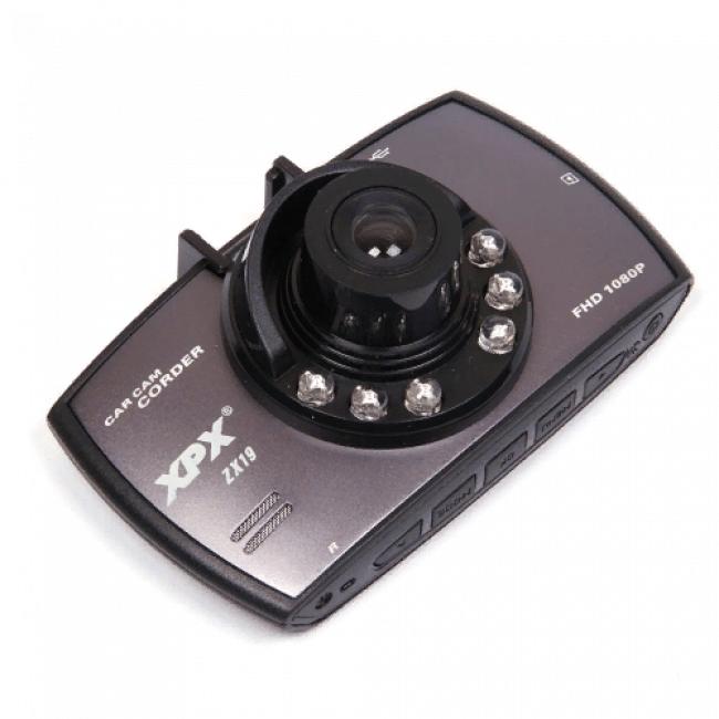 Автомобильный видеорегистратор XPX ZX-19 - фото pic_be03a12702f180a2ae5be0b843b9a889_1920x9000_1.png