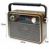 Радиоприемник MEIER M 180 BT - фото pic_aa111d3342754d4ba1c5a4df722c489b_1920x9000_1.jpg