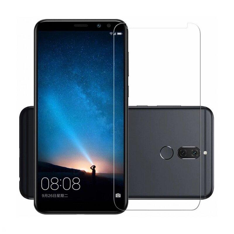 Защитное стекло Huawei Nova 2i 0.3mm 2.5D - фото pic_3dda2f70c82ef24cbb1c46d4fff8d813_1920x9000_1.jpg