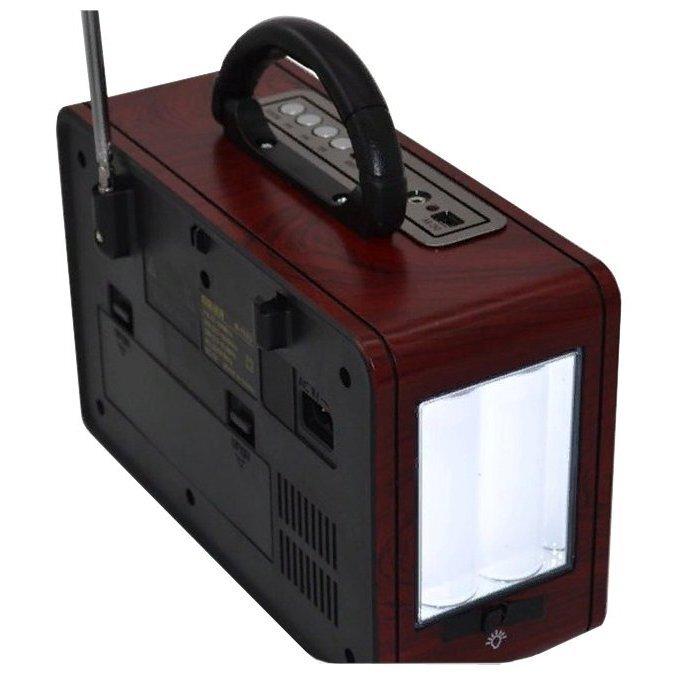 Радиоприемник MEIER M 152 U - фото pic_b55f63f0c26e031047582ce41562146e_1920x9000_1.jpg