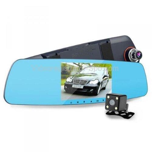 Видеорегистратор  зеркало Eplutus D05 с 2 камерами - фото pic_c99264508cf54e9dd4e62232ed6018de_1920x9000_1.jpg