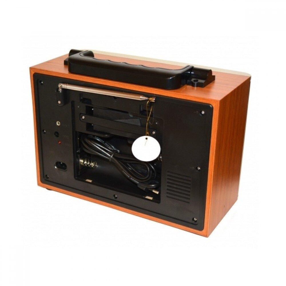 Радиоприемник Kemai MD-1705U - фото pic_31075a3e153ecaa95eb34bb85da23147_1920x9000_1.jpg