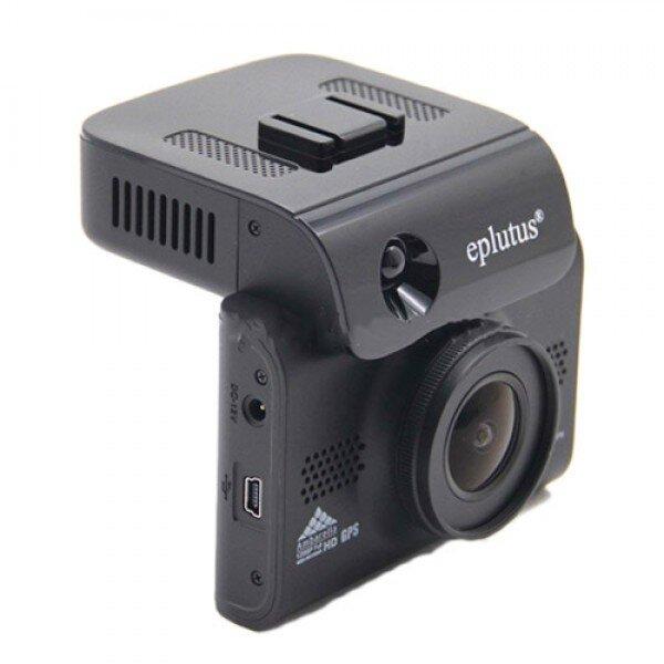 Видеорегистратор с радар-детектором и gps eplutus gr-95 signature - фото pic_cb039f4c1389d65855eac92dabd1454d_1920x9000_1.jpg