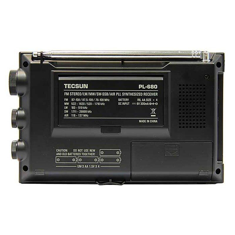 Всеволновый радиоприемник TECSUN PL-680 - фото pic_67c48cb586069e80ce92f352058ed992_1920x9000_1.jpg