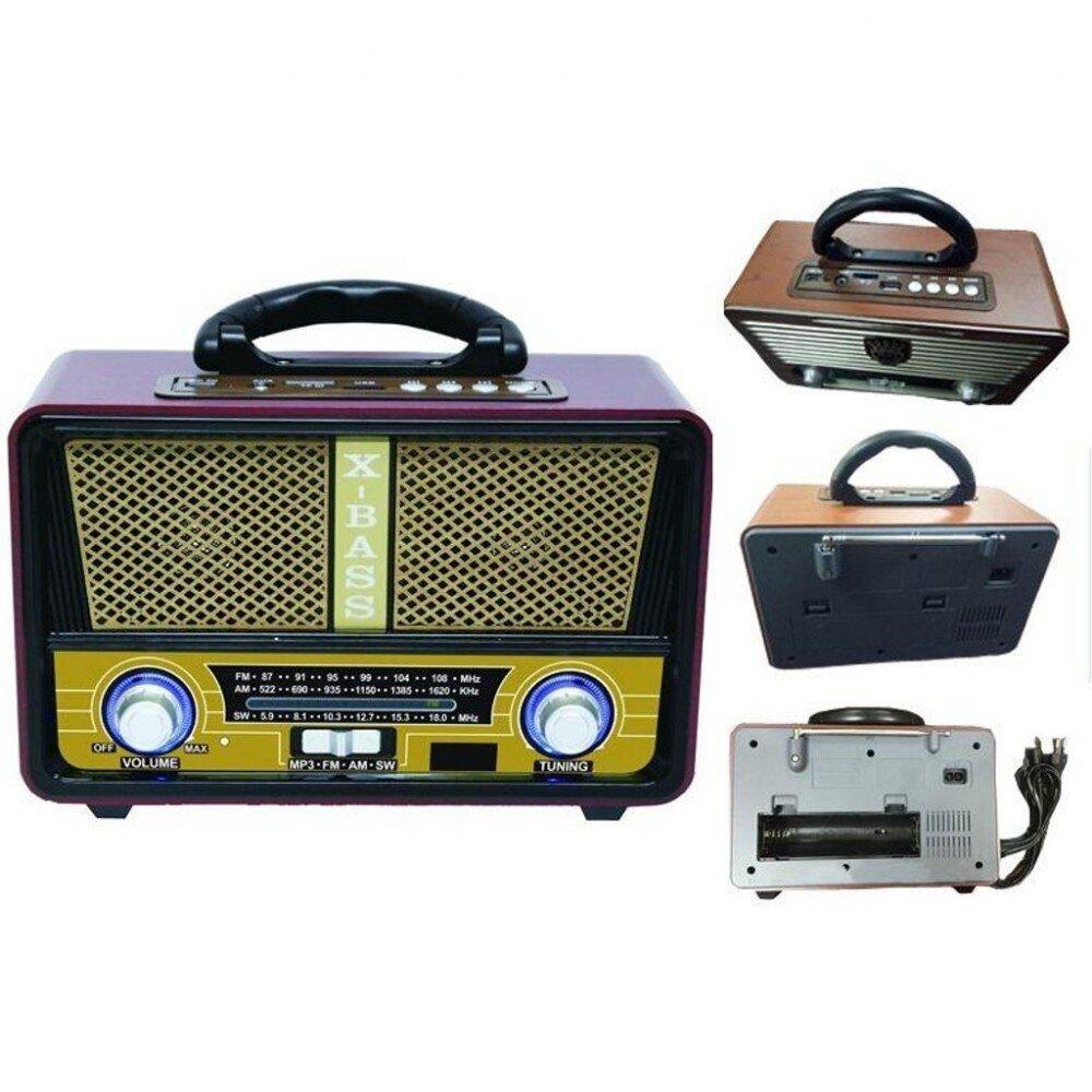 Радиоприемник MEIER M 112 BT - фото pic_2427176d8068f1ab7007ee4a330c43f1_1920x9000_1.jpg
