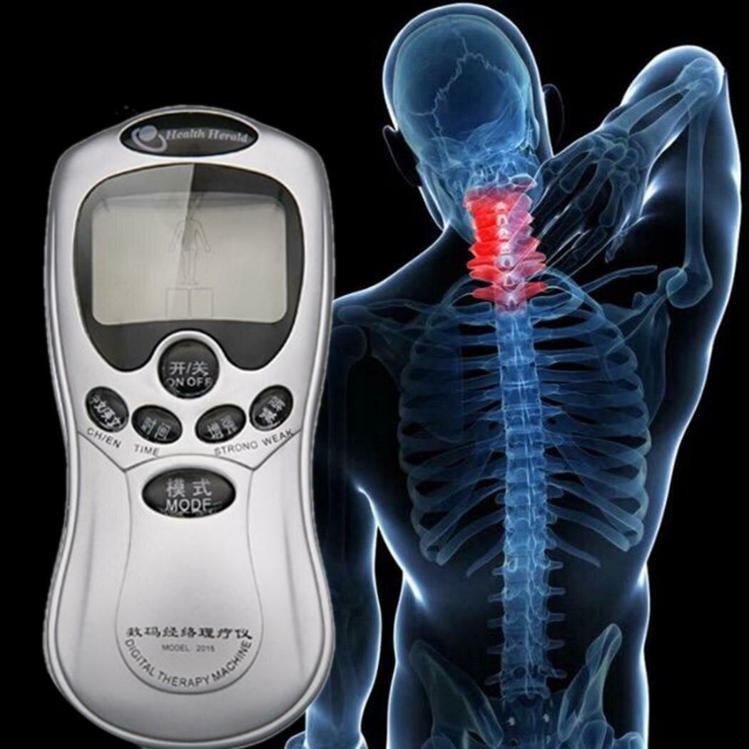 Цифровой меридиан терапия инструмент - фото pic_f55b035946343d71e43cf3f3561333cc_1920x9000_1.jpg