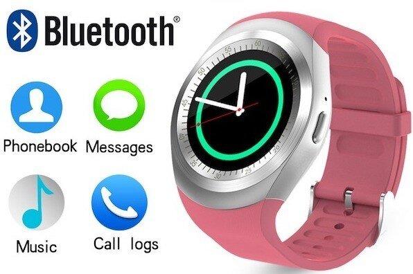 Умные часы Smart Watch Y1 - фото pic_3d93ea2136427efd504d92b5e04bf0d5_1920x9000_1.jpg