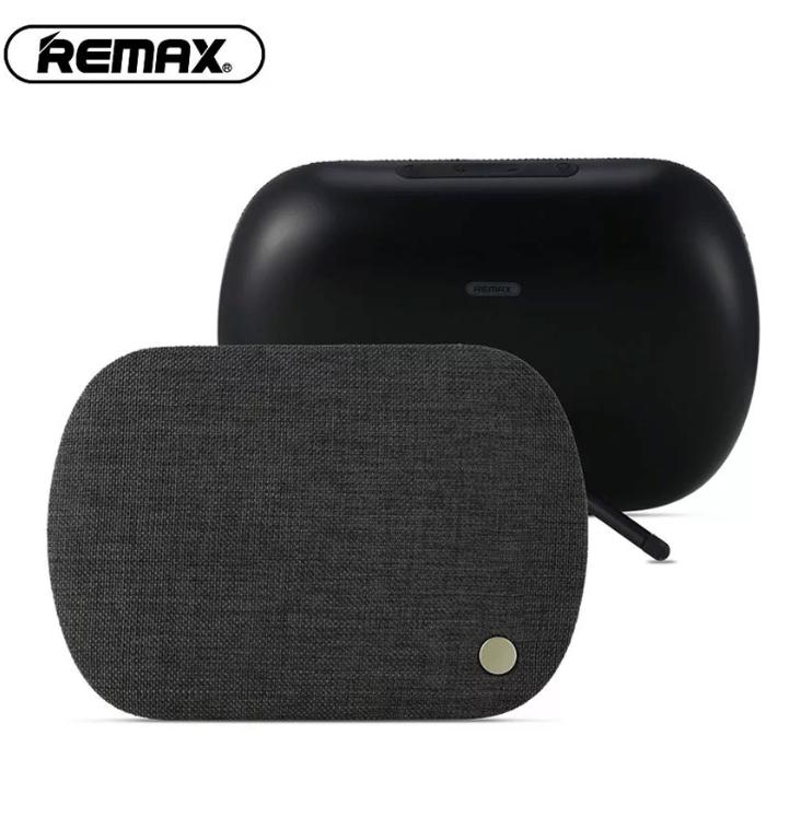 Bluetooth колонка Remax RB-M19 - фото pic_f2bcfe20b8d18280044d1352784e29e1_1920x9000_1.png