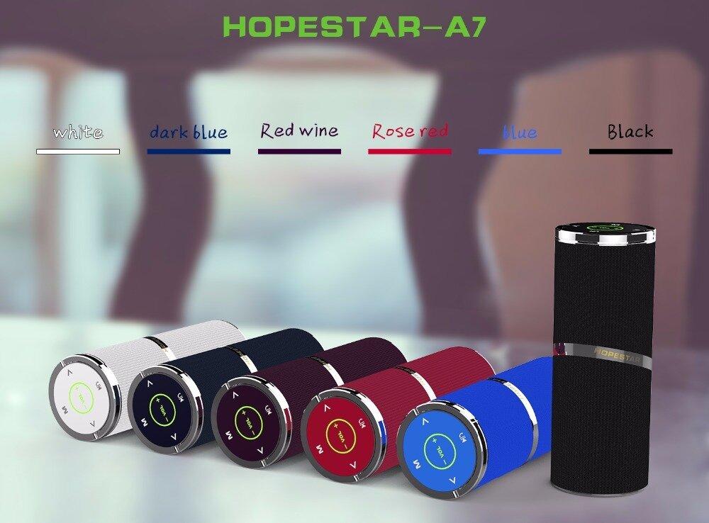 Колонка Hopestar A7 - фото pic_d22ea2d6dfbcf593516934603054025d_1920x9000_1.jpg