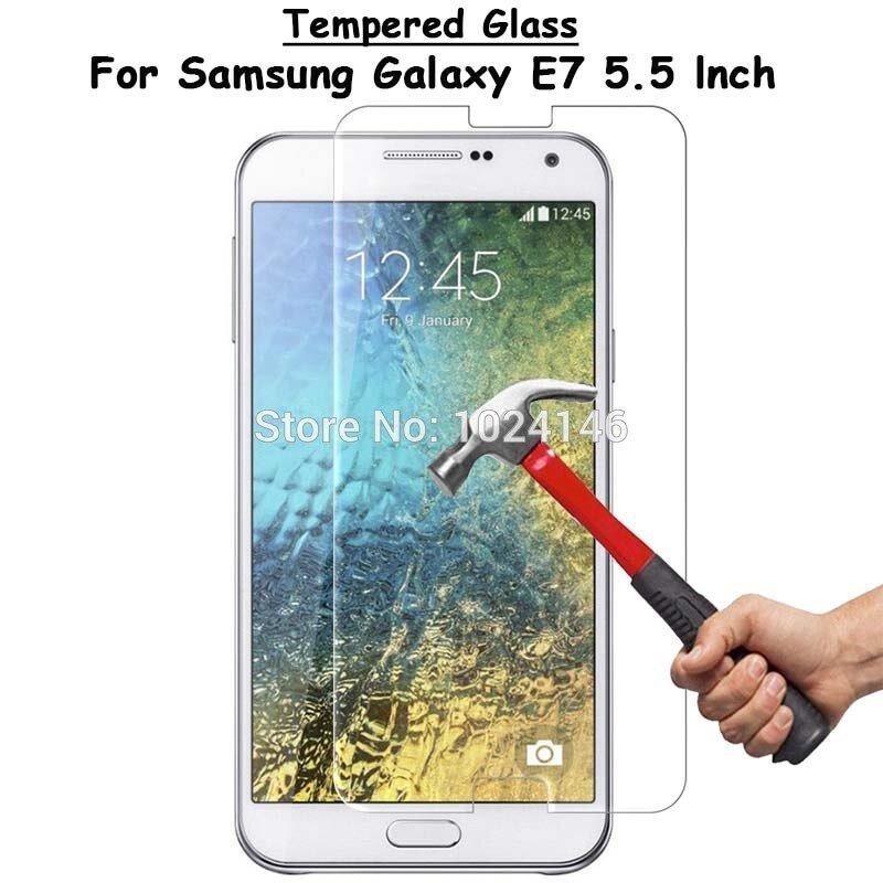 Защитное стекло Samsung E7   0.26мм 2.5D - фото pic_b4c814b5b393e2e0912bd564c5d88104_1920x9000_1.jpg