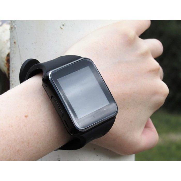 Умные часы Smart Watch  X6 - фото pic_8104813a5a92566aaa14597d297c195e_1920x9000_1.jpg