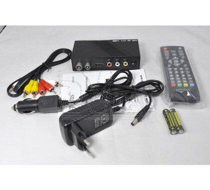 Цифровой TV-тюнер DVB-T2 EPLUTUS DVB-123T - фото pic_9198134ef0a2f92f5c4f9834950d5506_1920x9000_1.jpg