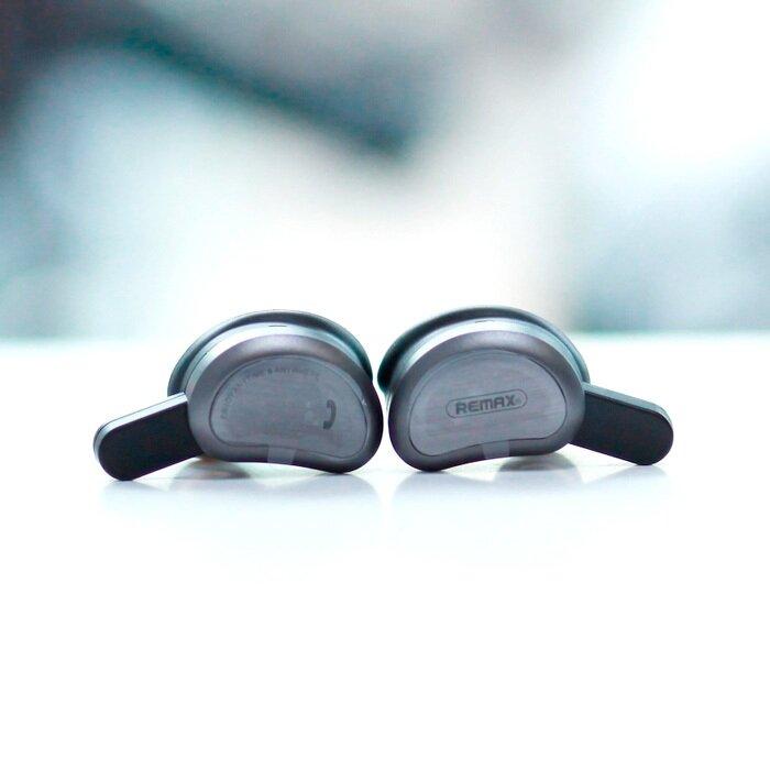 Наушники Bluetooth Remax TWS-1 - фото pic_8f84f7c15bcc9cf9ce92caee1ecbc931_1920x9000_1.jpg
