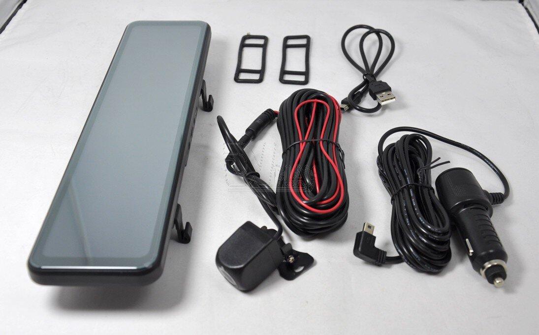 Eplutus D88 видеорегистратор зеркало с 2-мя камерами - фото pic_a6a60038b990eae9f35cf4dcc4687325_1920x9000_1.jpg