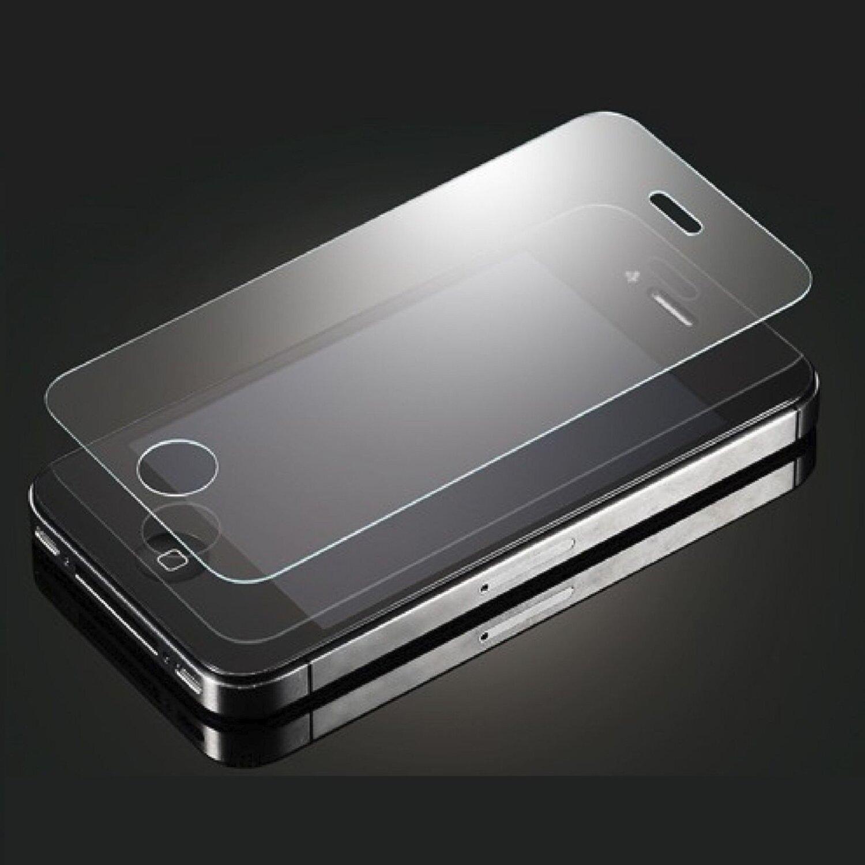 Защитное стекло подходит для IPhone 4/4S  0.33mm 2.5D - фото pic_3e4048ed152e9dc7c37177077241dca8_1920x9000_1.jpg