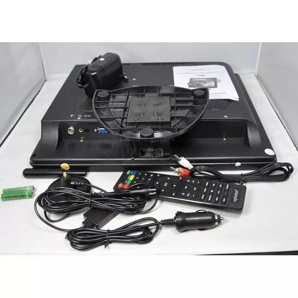 "Цифровой телевизор с DVD приводом 15"" Eplutus EP-1515T (DVB-T2) (3D / USB / HDMI / SD) - фото pic_e3deccd58a36791b6ecf7c32079caab5_1920x9000_1.jpg"