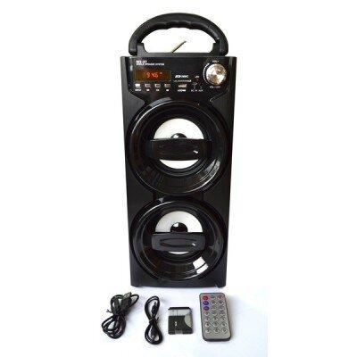 Портативная колонка с MP 3 MS-37 mobile speaker system - фото pic_d8c2a97c4043228d82bf0253f0eb49f9_1920x9000_1.jpg