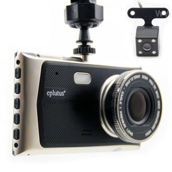 Видеорегистратор Eplutus DVR -939 - фото pic_be0761d7efc2eb406137b8533591c142_1920x9000_1.jpg