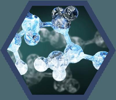 ПрофСнаб - фото Химические реактивы