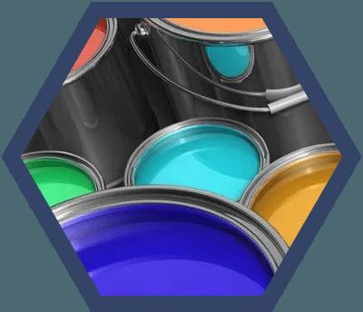 Лакокраска и пропитка