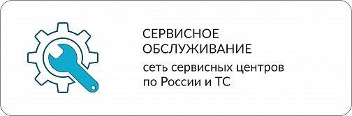 pic_b1480a0be81b77dc2225ccdddd53ceac_1920x9000_1.jpg