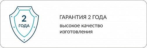 pic_76f3e3b1769a9b64191ed9d7f6e967ea_1920x9000_1.jpg