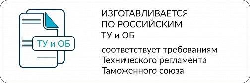 pic_7e6707d3be757ecd339c45698cfc1db0_1920x9000_1.jpg