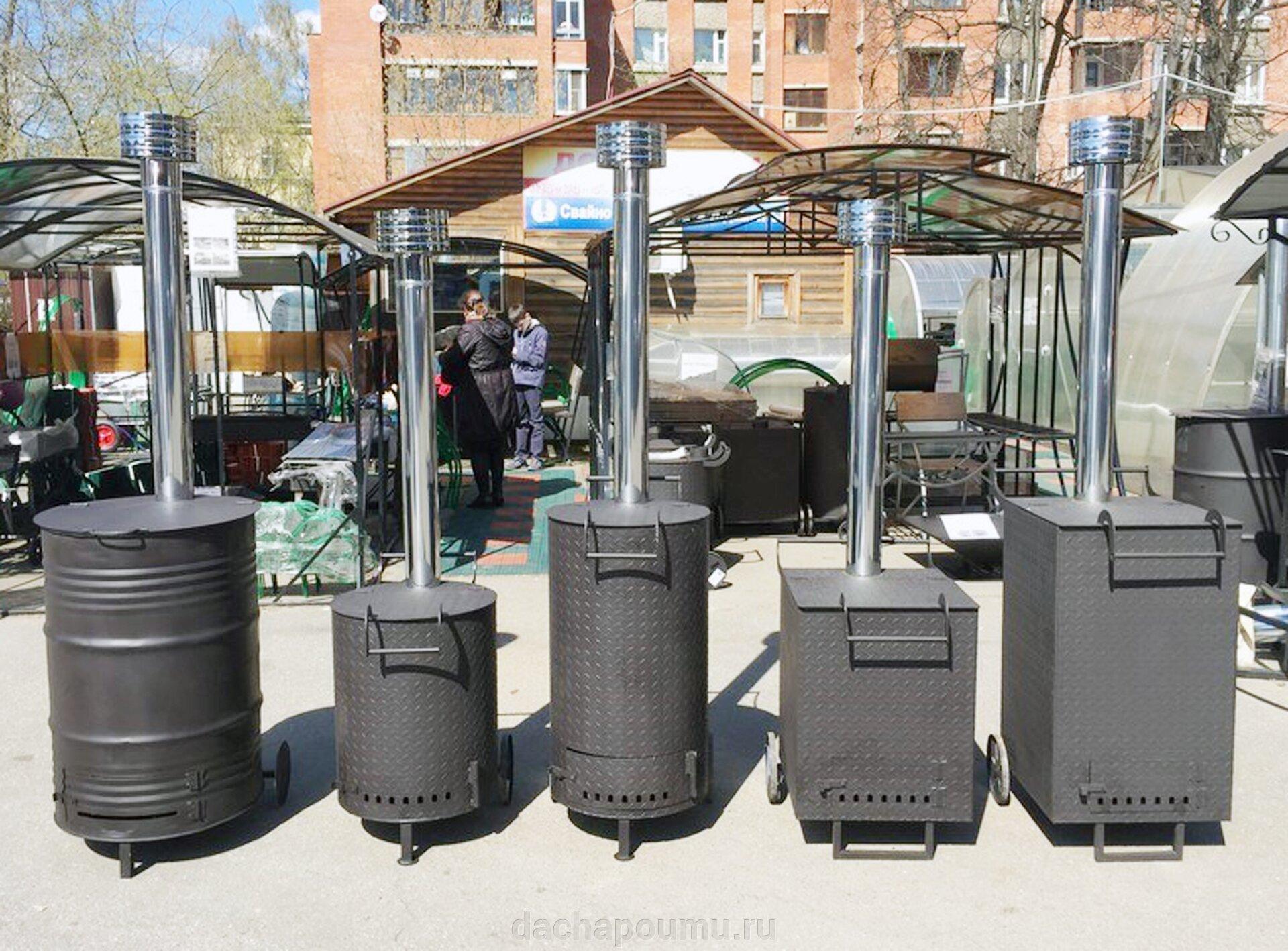 Печи для сжигания мусора - фото pic_ae56e72743bea7fba81b0a6ed3c3f739_1920x9000_1.jpg