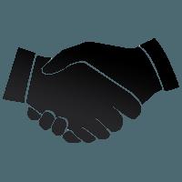 """ООО """"Насосный завод Титан"""" - фото pic_3e58f002257e582_1920x9000_1.png"""