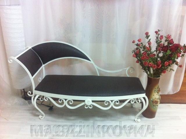 Мебель для дома кованая металлическая - фото pic_045d56858d8d02b8cecba85d30fbc60f_1920x9000_1.jpg