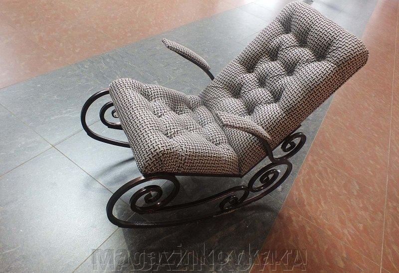 Мебель для дома кованая металлическая - фото pic_f63712b91c6fe64cc3ff763ac60e4f75_1920x9000_1.jpg