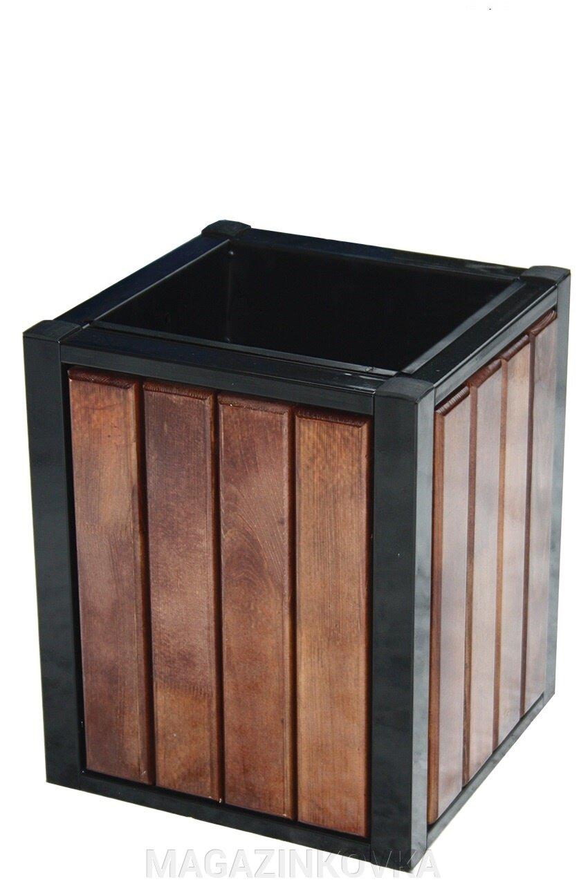 Урны кованые металлические и контейнеры ТБО - фото pic_0ed2af820515f190a6ffe0608dcefe19_1920x9000_1.jpg