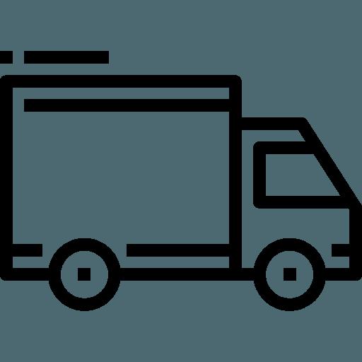 СУПЕРМАРКЕТ КРОВАТЕЙ от Производителя - фото pic_7886689384f04dbde5e5e64d31f8a4df_1920x9000_1.png