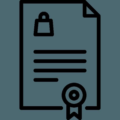 СУПЕРМАРКЕТ КРОВАТЕЙ от Производителя - фото pic_31092e1904909094ad301b9f5a9f57d4_1920x9000_1.png