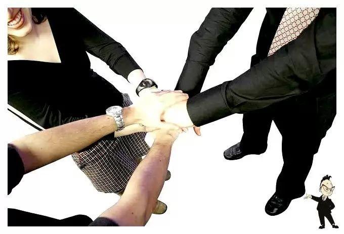 Cотрудничество - фото 3