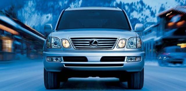 Запчасти Lexus LX470 - фото pic_d9a504a45d7e1be_700x3000_1.jpg