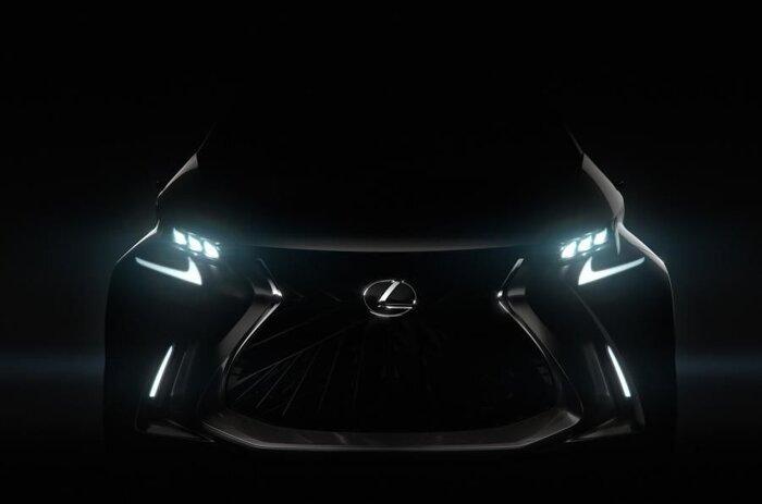 Запчасти Lexus 98-03 RX300/330/350/450 - фото pic_084e34c04f6a58b_700x3000_1.jpg